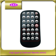 Trade Assurance consumer electronic remote control