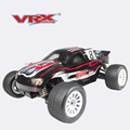 Vrx racing Mini Speed RC CAR/4X4 RC Cars/1/18 Electric cheap RC CAR