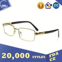 Iron Oxide Fe2O3, eyeglasses, stylish glasses frame for men