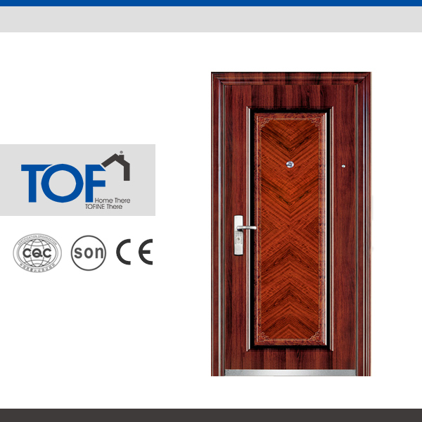 Yongkang Made Professional High Quality steel window grill design for door