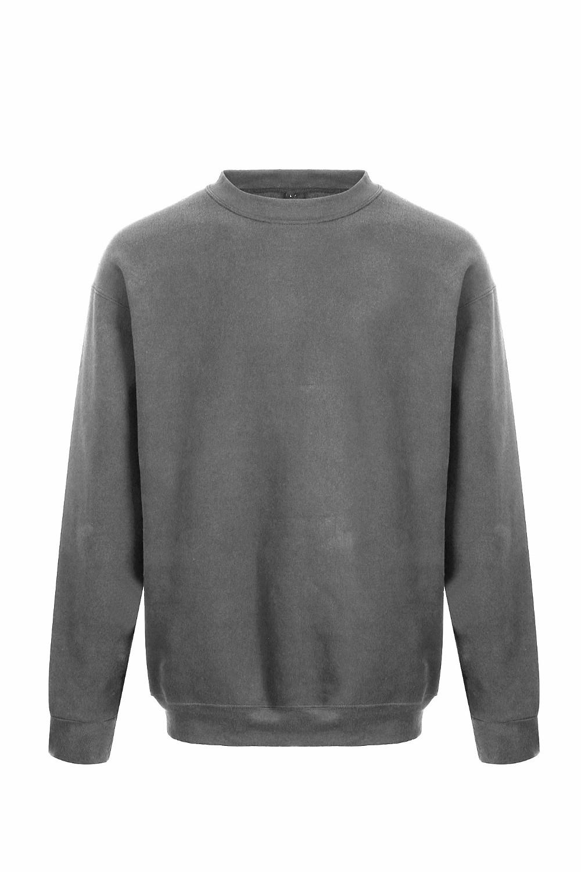 sweatshirt,custom sweatshirt,mens sweatshirt