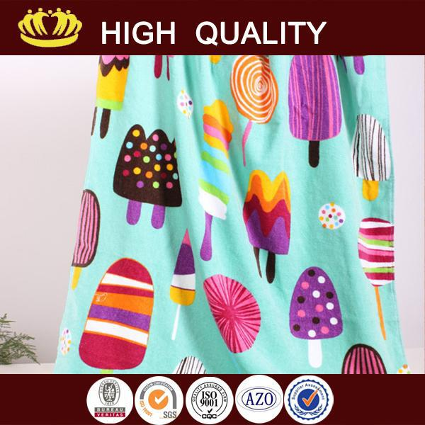 2015 china wholesale classic chinese seks beach towel