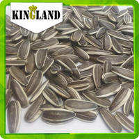 Products made bulk sunflower seeds
