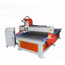 Good Quality!Cheapest new 1325 wood cnc router prices & cnc 3d cutting machine