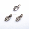 /product-detail/1000-styles-moq-only-20pcs-antique-silver-angel-wings-locket-charms-60492075905.html