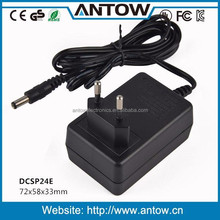 10.8v power adapter 10v ac 1.8a adapter 12v 1.8a power adapter