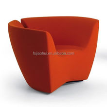 Replica Dodo Arslan Fashion Chair V Shaped Chairs Apple Chairs