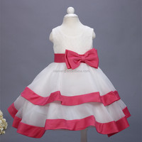 baby girl dress new frock design simple style girls design simple frocks
