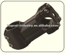 Alloy Bicycle Stem Extension HG-04