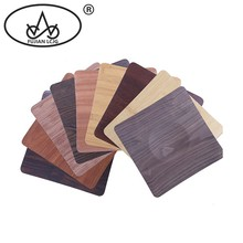 Hot sale high quality wooden square charger <strong>plates</strong> wholesale