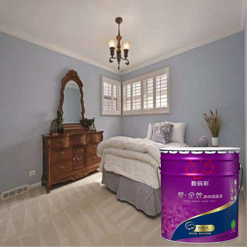 Asian paint wall putty price Living room wall paint colors emulsion paint