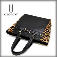 New and Hot Brand designer women leather handbags
