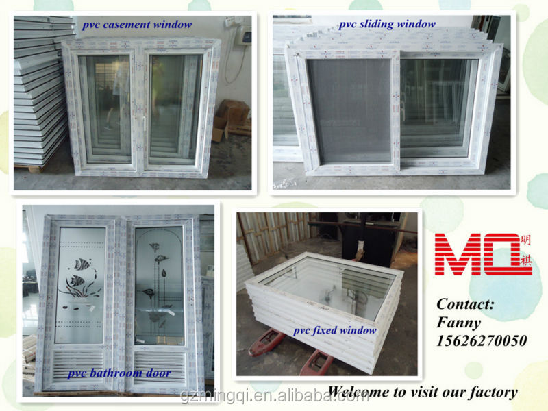 Pvc used windows and doors buy used windows and doors for Upvc french doors india