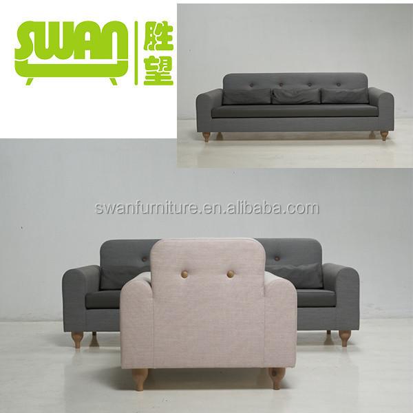 5042 3 Wholesale Foshan City Furniture Manufacturers Buy Foshan City Furniture Manufacturers