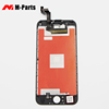 Replacement for iphone 6s lcd touch screen factory price