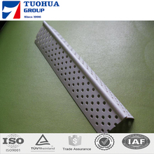 tile drywall corner guards / pvc corner guards for wall