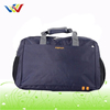 Travel Time Bag Organizer with Shoulder Travel Bag Belt