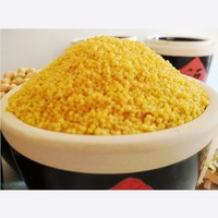 wholesale high quality wholesale chinese yellow millet grain