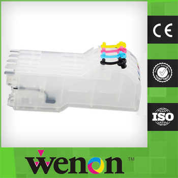 LC61/65/67 Long version Refill Cartridge for Brother series printer