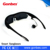 2016 New Arrivals Detachable Lens Wireless Bluetooth Headset Earphone Audio Sunglasses MP3