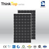 Best Price Superior Quality monocrystalline solar panel 300w 310w 320w