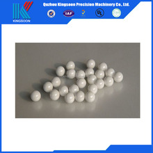 Hot china products wholesale ceramic balls for ball mill