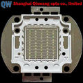 50w uv high power led chip