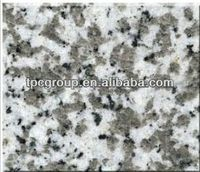 """HAO DE"" cheap granite and marble products"
