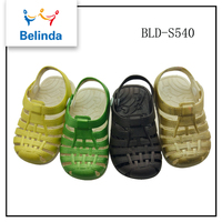 Low Price Wholesale Unisex Anti Slip