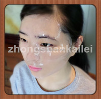face care product whitening moisturing facial mask