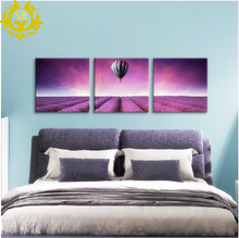 Wholesale Modern Beautiful Art Natural printed Painting on Canvas