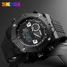 Best selling new arrival 2016 3 atm water resistant watch time clocks