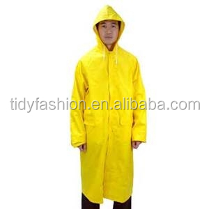 Cheap Yellow Fisherman Raincoat - Buy Yellow Fisherman Raincoat ...
