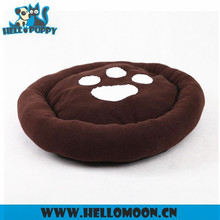 New Style High Quality Cozy Pet Bed Mat
