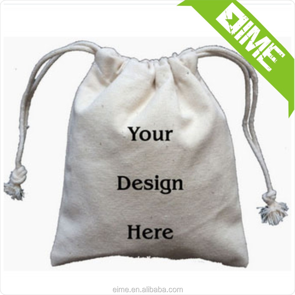 Hot sale high quality custom Stand Up Pouch Bag With Ziplock