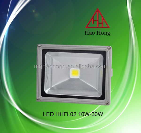 HAO HONG high quality LED stage light