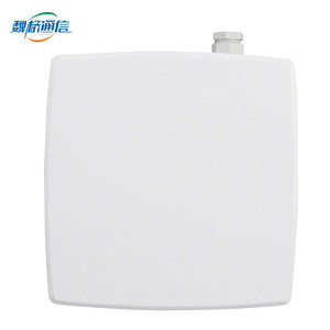 outdoor oem wireless cpe router outdoor wifi access point