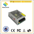 24v 75w constant voltage led power supply