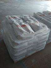 High Quality Best Price Titanium Dioxide Rutile Factory