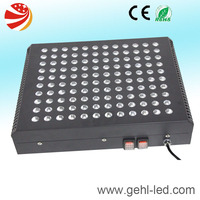 600w led grow light e27 horticultur