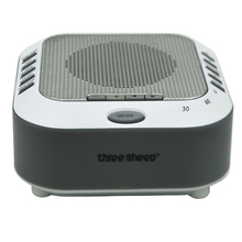 Natural sound White Noise Machine Soothing Sound Machine for Sleeping
