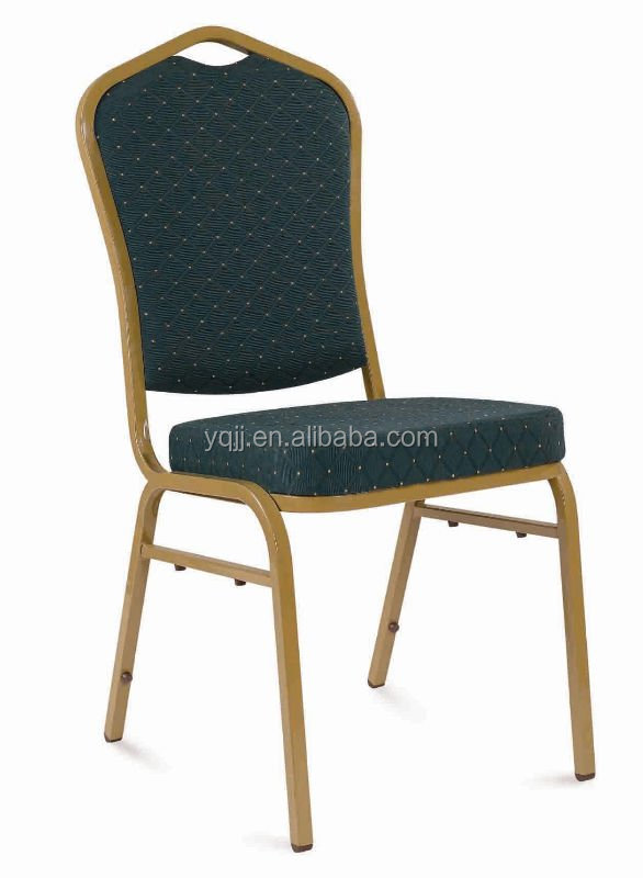 Cheap metal upholstered stacking banquet chair buy cheap for Upholstered accent chairs cheap