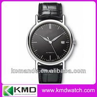 High quality advance watches watches men