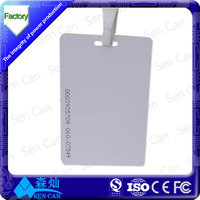 Buy a4 paper laminating pvc id card in China on Alibaba.com