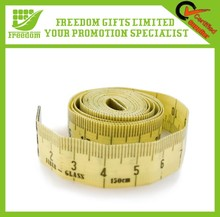 Promotion Gifts Customized Printed Tailor Ruler