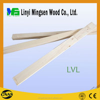 High quality lvl beams lumber with cheap price