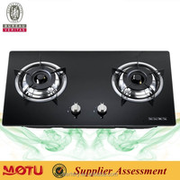 Cooking Range Gas Hob Spare Parts