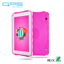 High Quality Most Popular kid tablest China Cheap Mini 7 Inch Kids Education Android Tablet PC