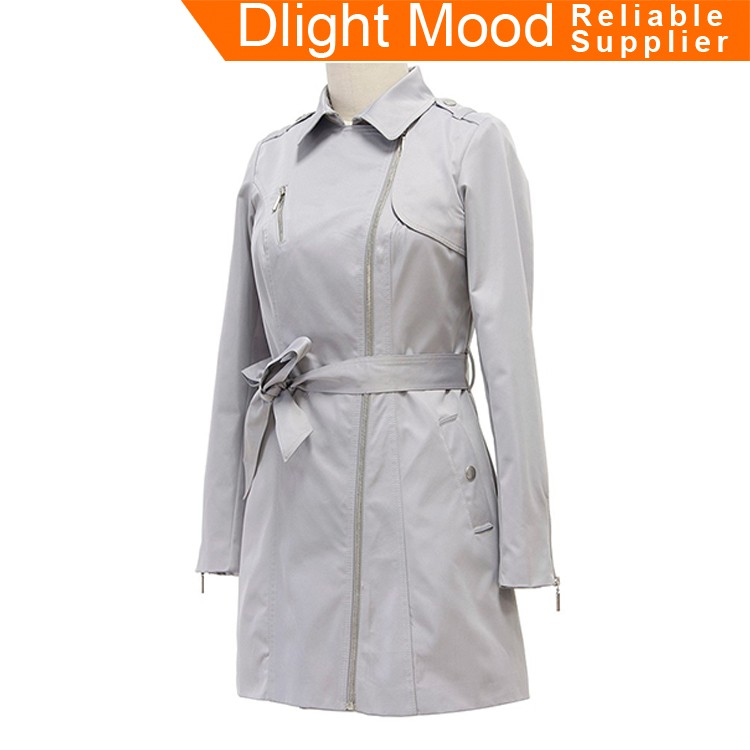 Women wind coat,long ladies wind coat women,fancy wind coat