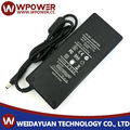24V 5A 120W AC To DC Switching Mode Power Supply Adapter WPOWER